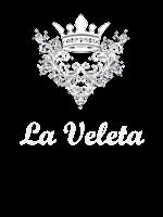 La Veleta